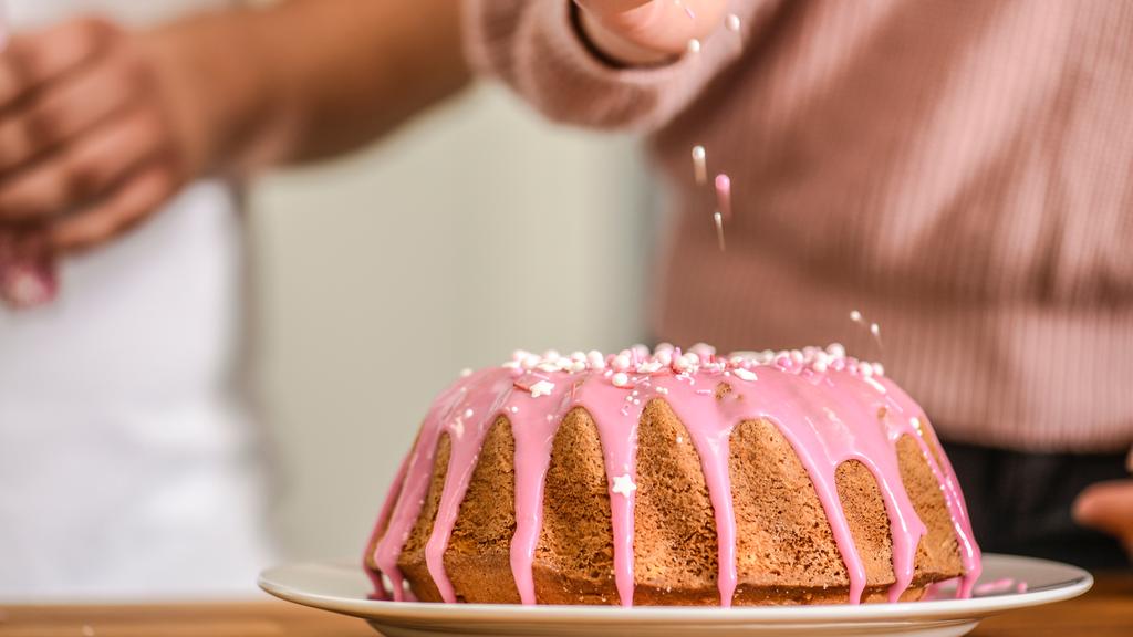 Kuchen Rezepte Entdecke Tolle Rezepte Auf Backen De
