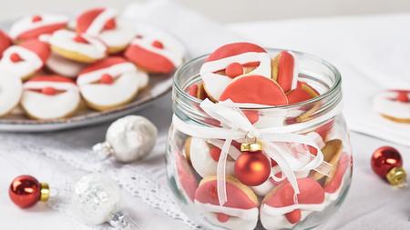 Suche Rezepte Für Weihnachtsplätzchen.Köstliche Weihnachtsplätzchen Rezepte Backen De