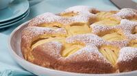 Kuchen Rezepte Entdecke Tolle Rezepte Auf Backende