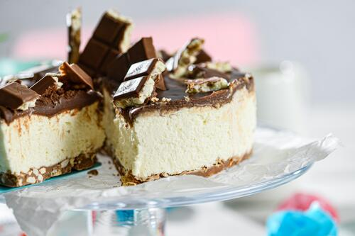 Kinder-Country®-Torte