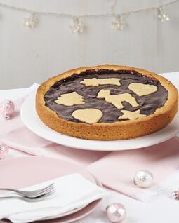 Fanta Kuchen Rezept Von Backen De